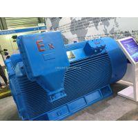 YB2-560-4-1400KW