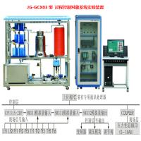PLC 过程控制实验装置西门子 S7-300 型移动端
