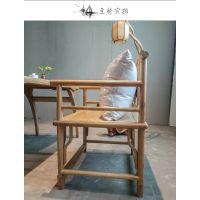 重庆明代家具中式家具明代梳妆台