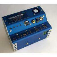 渠道科技 Micro-MCA Snap四通道多光谱数码相机