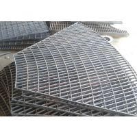 无锡亘博 复合型钢格板 品质保障欢迎选购