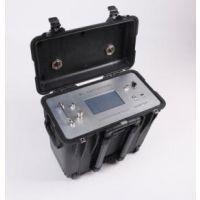 恶臭气体分析仪MR-AX 垃圾场臭味气体检测仪