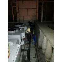 上海恒温恒湿试验室空调安装维修厂家
