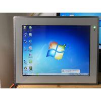 深圳聚芸智能工业级别12寸IP65J1900平板电脑