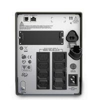 APC UPS电源 SUA1500ICH 1500VA 980W 原装正品,质保三年