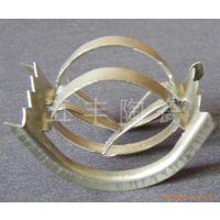 供应英特洛克斯 碳钢矩鞍环