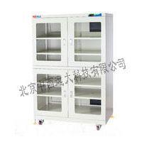 中西(LQS促销)全自动氮气柜 型号:VM67-160库号:M40162