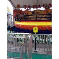沁阳景点刷卡消费机 孟州游乐场收费机 修武场馆刷卡机 博爱儿童乐园消费机 武陟公园刷卡机