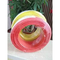 bv2.5电线一般用途单芯硬导体无护套电缆