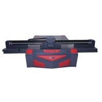 彩印 uv平板打印机 大幅面印刷设备 厂家直销