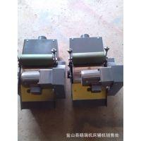 生产50-500升大水磨磁性分离器  型号齐全  欢迎新老客户订购