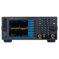 供应Keysight/是德 N9322C 7GHz二手基础频谱分析仪