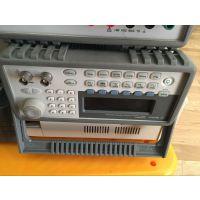 安捷伦33220A信号源出售 Agilent33220A二手波形信号发生器