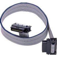 西门子6ES72142AS230XB8控制系统模块