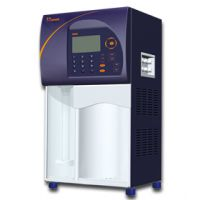 中西 凯氏自动定氮仪 型号:HN14-K9840库号:M302734