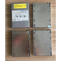 HAGIWARA IDI-512MDG(H02AA) IDI-1G02DG工业固态硬盘