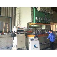 江苏工业机器人 16吨自动化冲压机械手价格