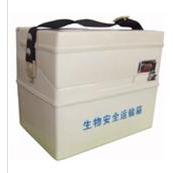 TXL 中西系列三相全数字可控硅调压器(60KV) 型号:JK04-JK3S库号:M145670