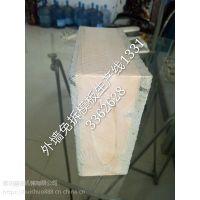 偃师外墙免拆模板一体化设备制作isd慧硕外墙免拆模板一体化设备特价