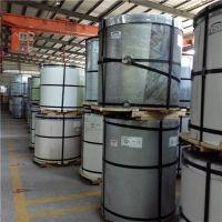上海宝钢1.5厚镀铝锌彩涂卷在浙江省多少钱一米?