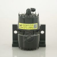 STC气动刹车|多点碟式制动器DBK-250