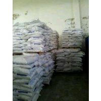 长春食品级氢氧化钠 片碱 粒碱国标99含量25公斤/袋