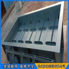 齐鑫供应电动插板门 气动插板隔绝门 结构新颖 使用寿命更长
