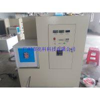 电池焊接设备优质生产厂家广州市亮科科技研发生产