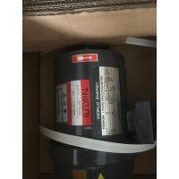 NIKUNI尼可尼上海换热器设备涡流泵50SP1-P