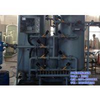 中小型制氮机、许昌制氮机、郑州江源机电(在线咨询)