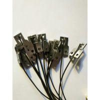 airton AT1,2-2.3 脉冲热压头、哈巴头、点焊头