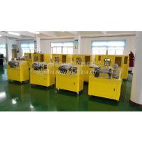 东莞厂家供应橡胶塑料平板硫化机、平板压片机的技术要求
