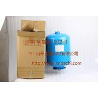 压力罐 TY-04-19L 包装