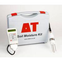 ML3便携式土壤水分速测仪