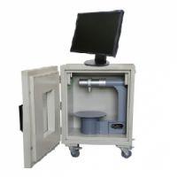 美德乐NG高清型 便携X光机