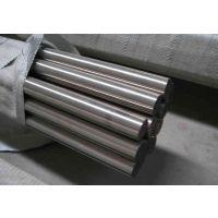 优质不锈钢棒供应商 316L耐腐蚀钢 耐热TP316L圆棒价格