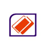 广东菱峰冷却塔制造有限公司