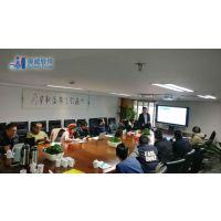 奥威华东重点渠道交流培训会议在沪圆满举办!