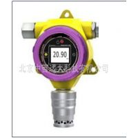 中西dyp 可燃气体探头/报警器探头/可燃气体探测器(中西器材) 库号:M407209