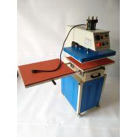 烫画机,平板烫画机,高液压烫画机,烫标机,美式烫画机,韩式烫画机