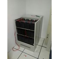 辽宁免维护汤浅铅酸电池NP100-12、汤浅铅酸蓄电池报价