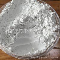 竹中供应树脂添加玻璃粉 河北3000目无铅玻璃粉厂家 超细超高白度玻璃粉