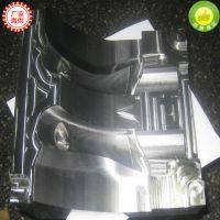 【艺卓】深圳机械加工厂承接以图纸或样品实物的五金加工件定制