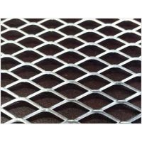 铝板网生产厂家