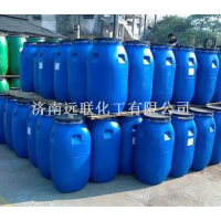 AES脂肪醇聚氧乙烯醚硫酸钠 配制洗涤用品效果好