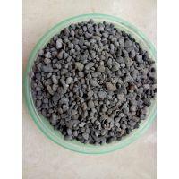 赤壁陶粒绿化15705544388(嘉鱼陶粒)批发