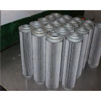 21FC1511-152*205/6汽轮机滤芯,博慧现货供应电厂招标型号