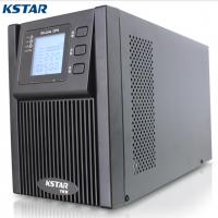 科士达UPS电源YDC9106S单进单出 6KVA负载4800W 厂家报价