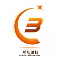 广州邦灿建材有限公司