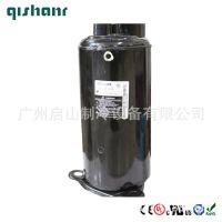 3匹LG空调压缩机QP442 广州经销批发